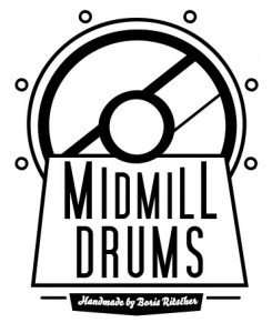 midmill_drums_logo