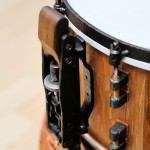 richard_wagner_snare_3