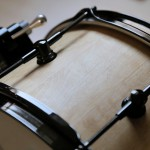 Weissbuche Snare