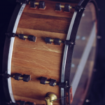 midmill_drums_ritscher_upcycling_richard_wagner