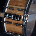 midmill_ritscher_upcycling_snare_stave