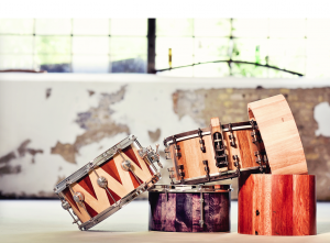 midmill_snare_drums_1