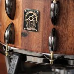 midmill_drums_stave_upcycling_meranti_01