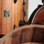 midmill_drums_stave_upcycling_meranti_02