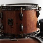 midmill_drums_stave_upcycling_meranti_03