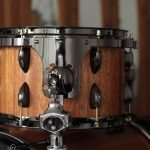 midmill_drums_stave_upcycling_meranti_04