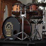 midmill_drums_stave_upcycling_meranti_05