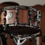 midmill_drums_stave_upcycling_meranti_07