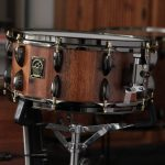 midmill_drums_stave_upcycling_meranti_08