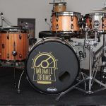 midmill_drums_stave_upcycling_meranti_09