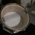 midmill_drums_bob_01