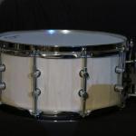 midmill_drums_bob_03