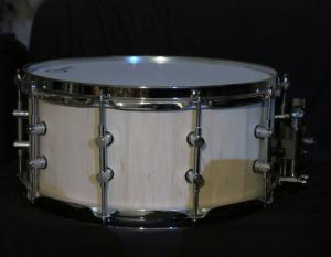 midmill_drums_bob_04