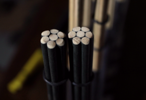 midmill-drums_rod_model_1