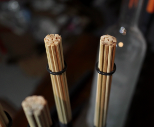 midmill-drums_rods_model_3