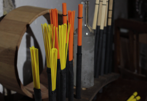 midmill-drums_rods_plastic_models