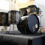 Midmill_Drums_Hornbeam_1