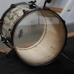 Midmill_Drums_Hornbeam_10
