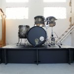Midmill_Drums_Hornbeam_2