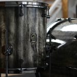 Midmill_Drums_Hornbeam_6