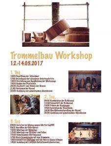 Workshop_2017