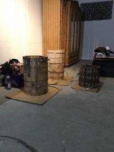 Midmill-drums_Kesselverleimung_6