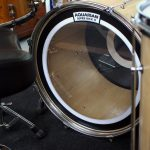 Midmill_drums_stave_hornbeam_2017_1