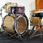 Midmill_drums_stave_hornbeam_2017_4