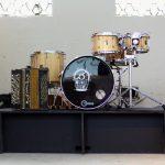 Midmill_drums_stave_hornbeam_2017_5