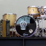 Midmill_drums_stave_hornbeam_2017_5_Galery