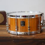 Cherry_french_polish_Midmill_Drums_galerielink