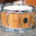 Midmill_Drums_Oak_brushed_galerielink