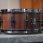 wenge_midmill_drums_stave_2