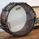 wenge_midmill_drums_stave_3