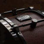 wenge_midmill_drums_stave_4